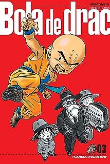 Bola de Drac nº 05/34: 16 (Manga Shonen): Amazon.es: Akira ...