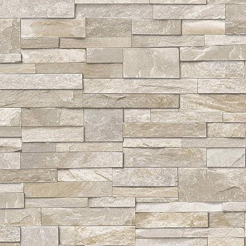 stone wallpaper amazon co uk