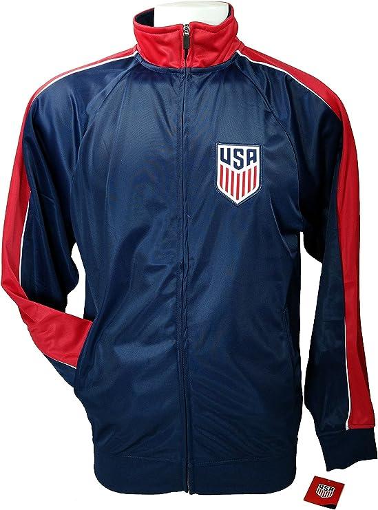 Estados Unidos fútbol Federación oficial licencia fútbol adulto ...