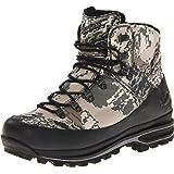 Danner Men's Full Curl Hunting Boot