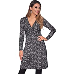 253ca86b9414c Amazon.co.uk | Women's Dresses