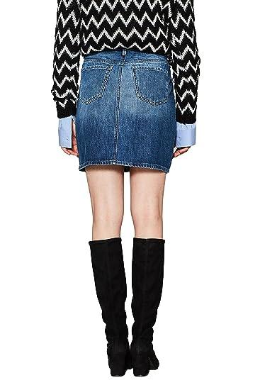 Jupe By Femme Edc Et Esprit Accessoires Vêtements qTSnPOx