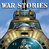 War Stories (Issues) (24 Book Series)
