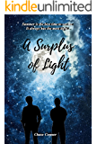 A Surplus of Light: A Gay Coming-of-Age Tale