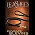 Leashed (Dark Underbelly Book 3)