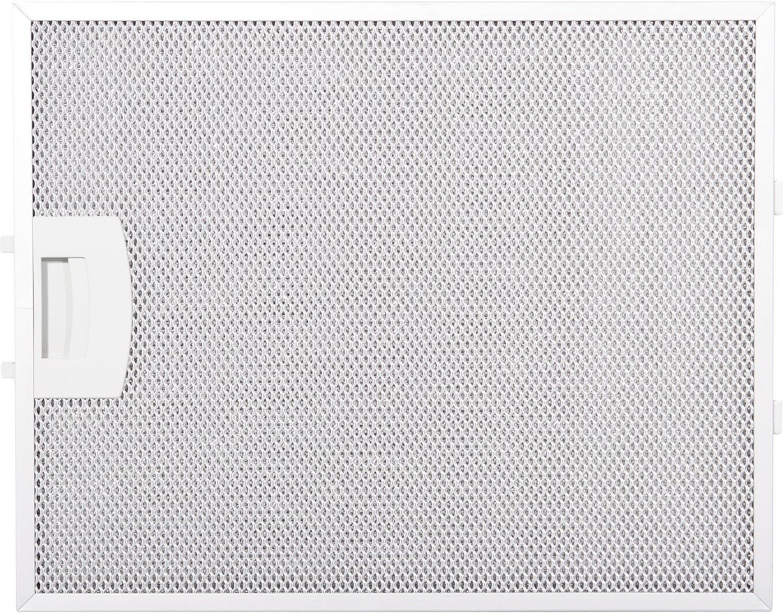 Bosch 6900353110 - Filtro de campana extractora