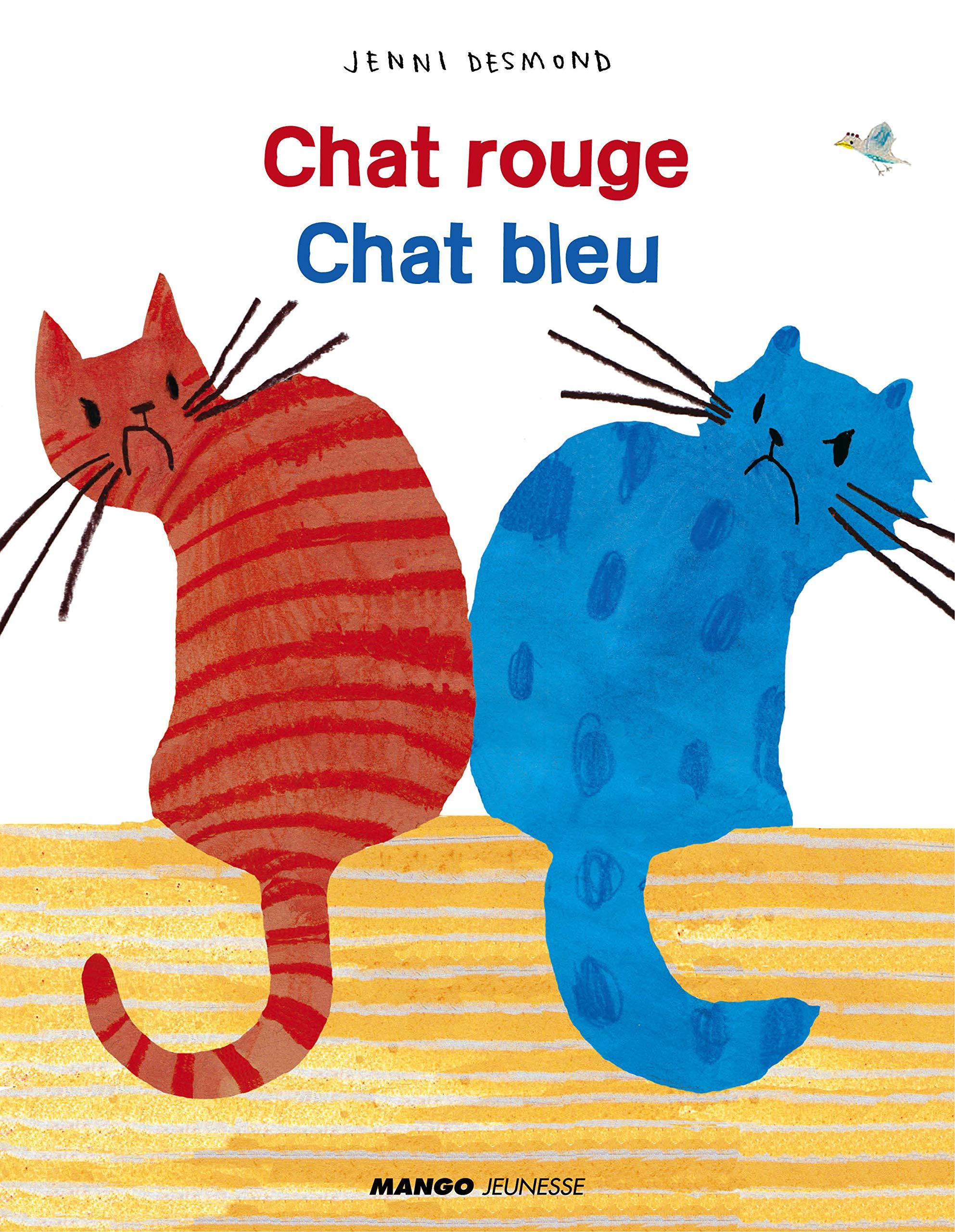 Chat la login blue Log In
