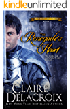The Renegade's Heart (The True Love Brides Book 1)