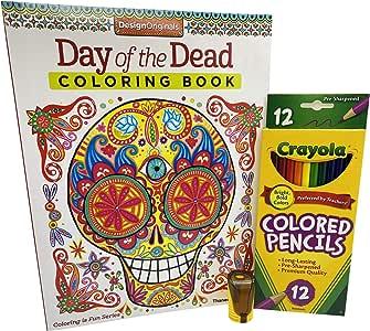 Paquete de 12 lápices de colores y sacapuntas Jot con
