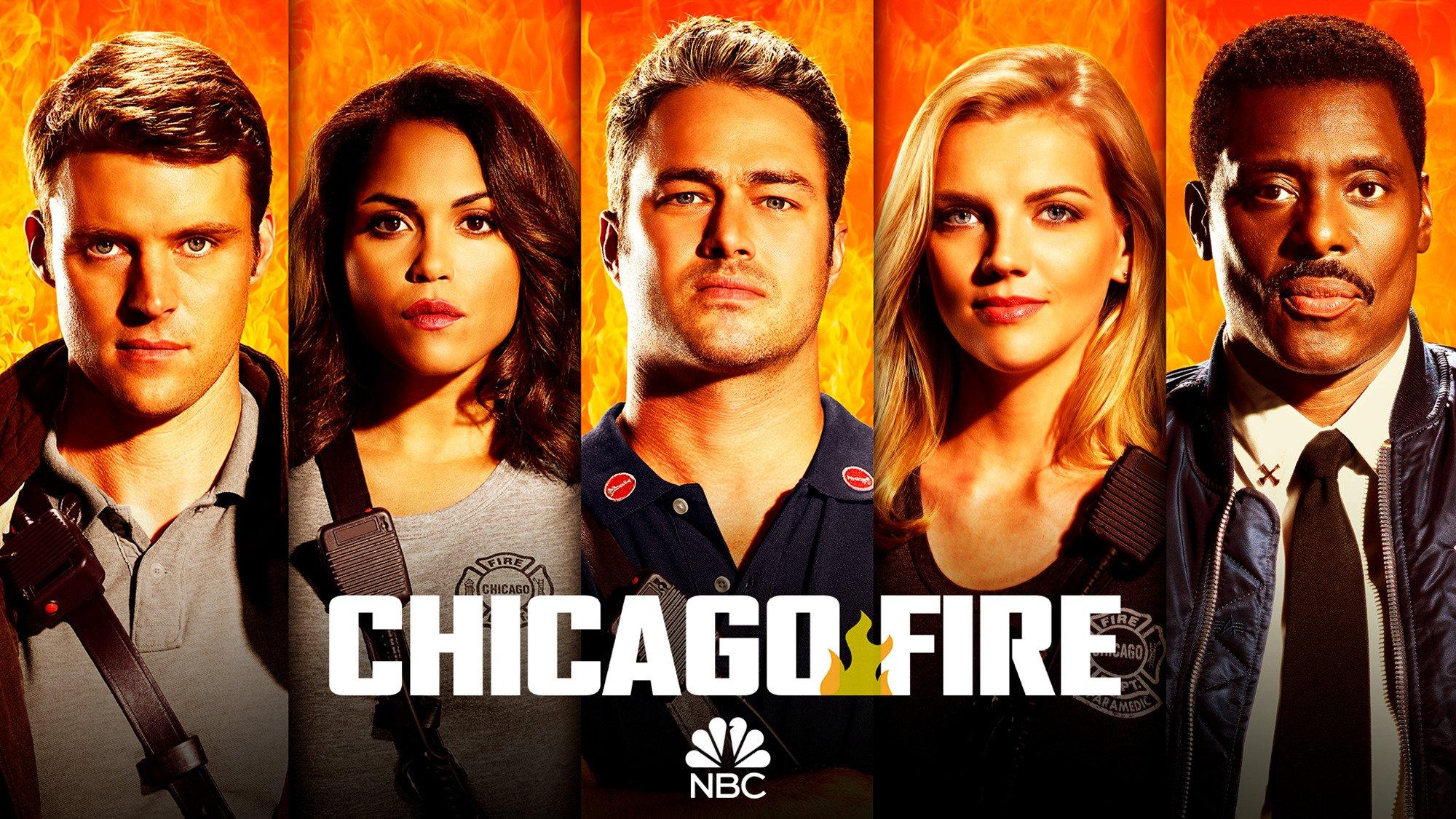 chicago fire season 3 episode 20 cast