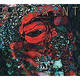 The Fool [Vinyl LP]