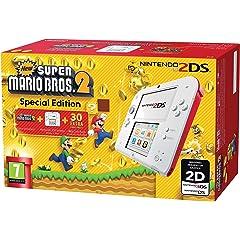 Amazon.es: Nintendo 3DS y 2DS: Videojuegos: Accesorios, Juegos ...