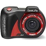 SeaLife 35.100.001Micro 2.032GB cámara subacuática