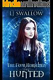 The Four Horsemen: Hunted (English Edition)