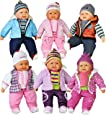 New Born Lifelike Baby Doll Vinyl Soft Bodied