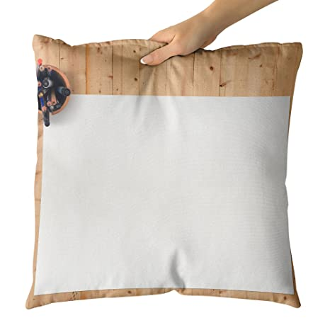 Westlake Art Almohada Decorativa para Manta, Diseño de ...