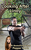 Looking After Lindy: A SANCTUM Novel