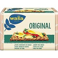 Wasa Original Crispbread, 0.28kg