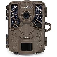FORCE-10 Ultra Kompakte Wildbeobachtungs- und Überwachungskamera