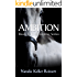 Ambition (The Eventing Series Book 1)