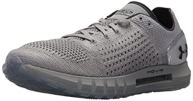 finest selection cd344 81a99 Under Armour Men's UA HOVR Sonic Running Shoes