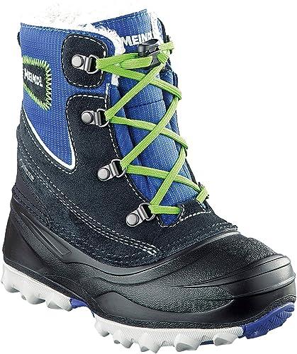 ENFANT MEINDL CANADIEN Boots HIVER BottesMoon GTX cu1JTFKl3