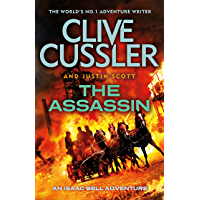 The Assassin: Isaac Bell #8 (Isaac Bell Series) (English Edition)