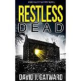 Restless Dead (Harry Grimm Book 5)