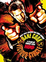 Dane Cook: Vicious Circle