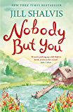 Nobody But You: Cedar Ridge 3
