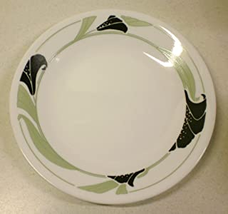 """product image for Corelle - Black Orchid - 6-3/4"""" Bread & Butter Plates (Set of 4)"""