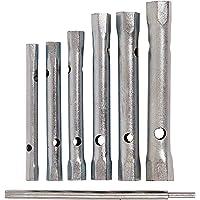 Am-Tech 6 piezas de llave de tubo