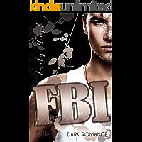 FBI: Du streichelst meine Seele