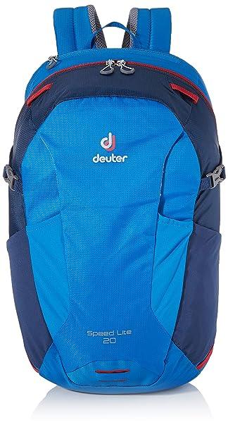 detailed look best quality lowest price Deuter Speed Lite 20 Athletic Daypack