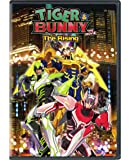 Tiger and Bunny Movie 2