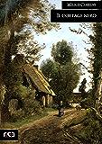 Il cottage nero (Classici)