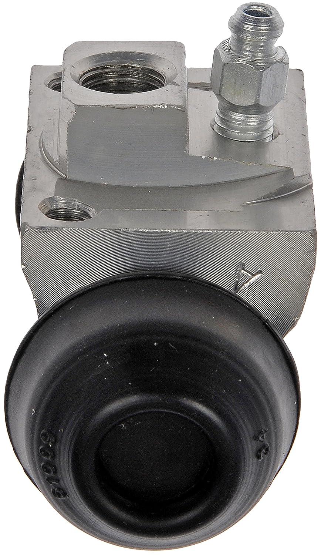Dorman W610170 Drum Brake Wheel Cylinder