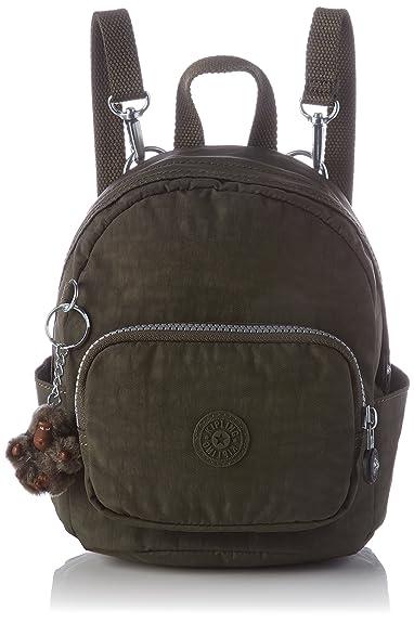 d22b64d00b41f Kipling Mini Backpack