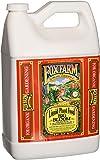 FoxFarm FX14003 1-Gallon FoxFarm Big Bloom Liquid Concentrate 0.01-0.3-0.7