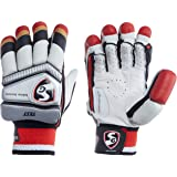 SG Test Batting Gloves (Color May Vary)