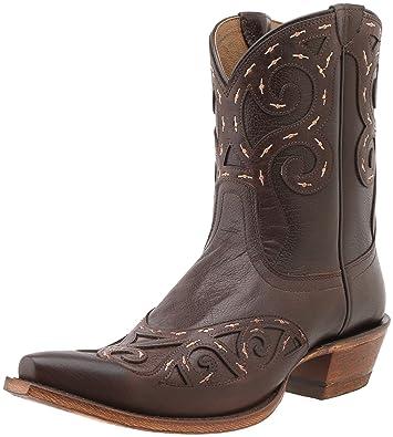 Women's Rio Equestrian Boot
