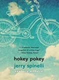 Hokey Pokey