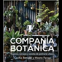 Amazon.es Los más vendidos: Los productos más populares en Jardinería