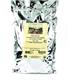 Starwest Botanicals Organic Cured Fo-ti Root Slices, 1 Pound