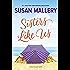 Sisters Like Us (Mischief Bay)