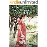 A Forgiving Heart (Seasons of Change Book 2)