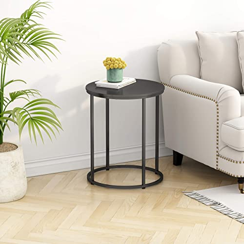 Deal of the week: Gadroad Round Side Table