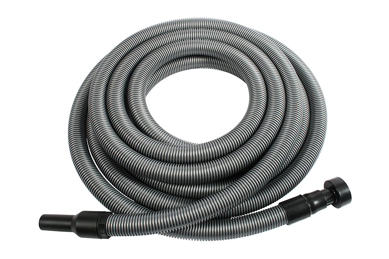 Cen-Tec Systems Premium Shop Vacuum Extension Hose 30'