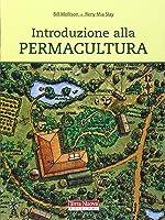 Temario Específico 1 Agentes Forestales