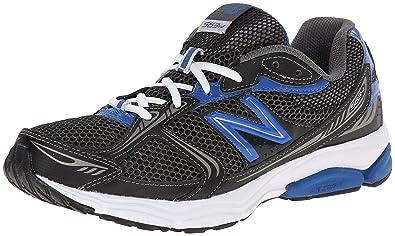 9b426145197ba Amazon.com | New Balance Men's Mr563V2 Running Shoe | Road Running